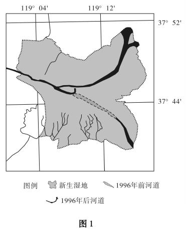 湖北省武汉市2018届高考四月调研测试文科综合试卷-含答案