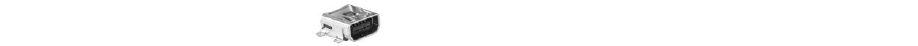 MUSB-B5-S-RA中文资料