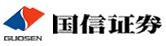 兴蓉投资分析报告