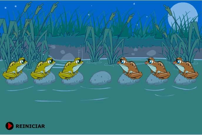 青蛙测试 (1)