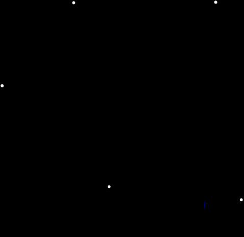 CS6583