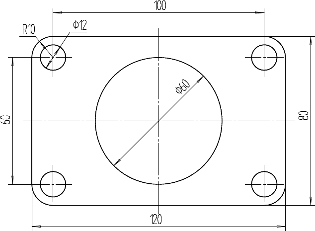 PDAARC垫片