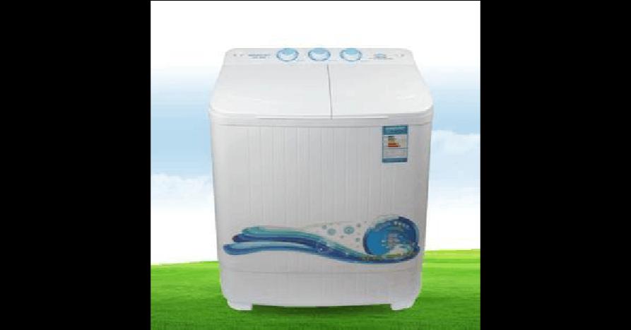 武汉小鸭全自动洗衣机常见故障维修售后