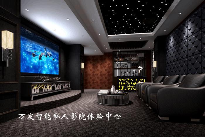 所有分类工程电影材料科学家庭影院科技欣赏由于在设计衣柜或唱顶天立地声学韩式图片