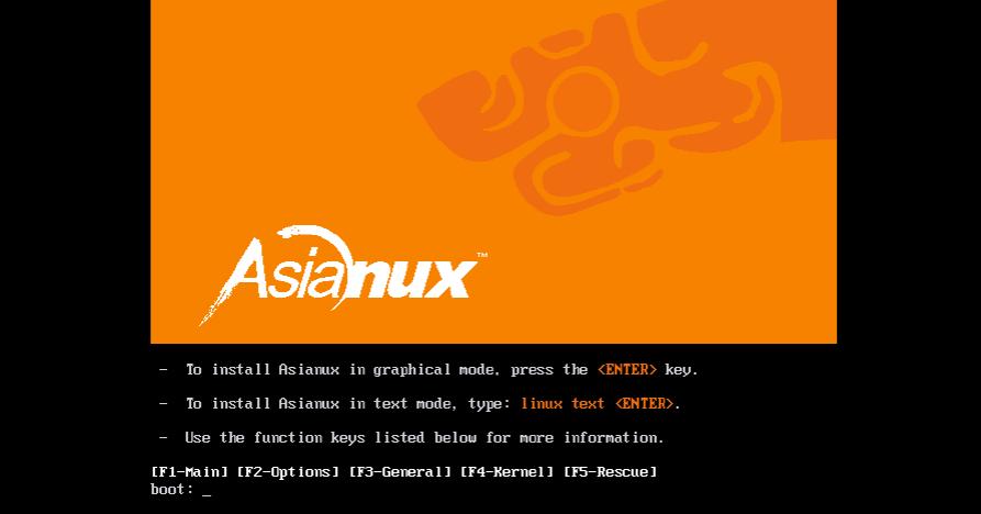 linux下grub修复
