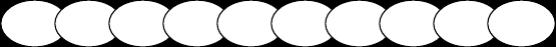2014-2015二年级语文第一学期期中试卷(苏教版)