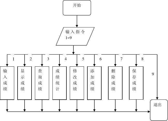 3-470-jpg_6_0_______-650-0-0-650.jpg