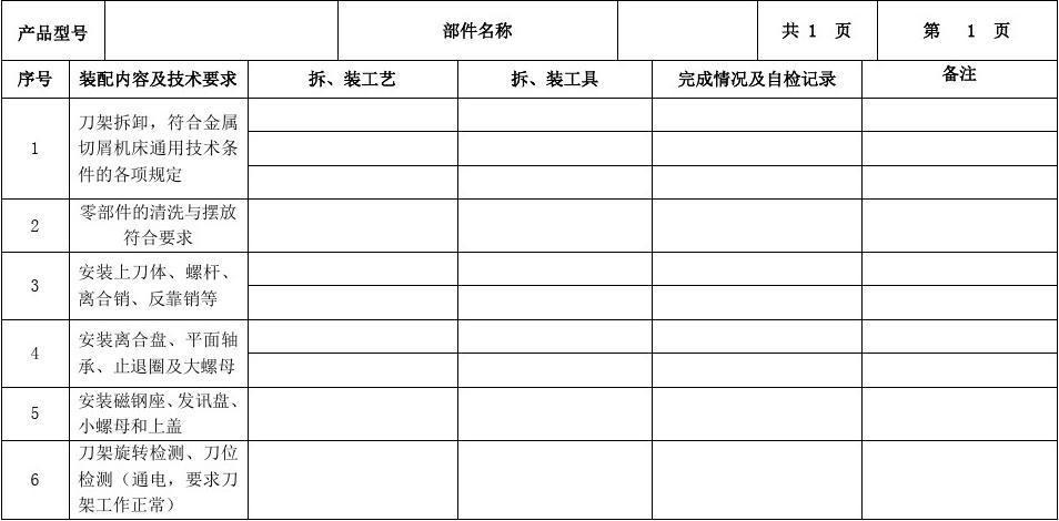 数控车床实操试题_数控机床装调维修工维修试题_文档下载