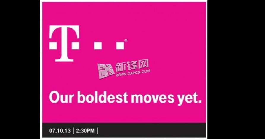 T-Mobile将于7月10日正式开卖诺基亚925