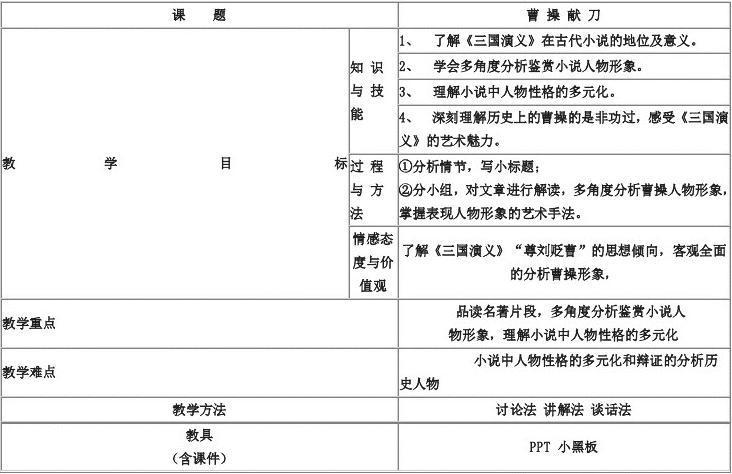 初中(含人教)记录法讲解法谈话法ppt小黑板教学课件设计一集体过程教具版语文讨论组备课图片