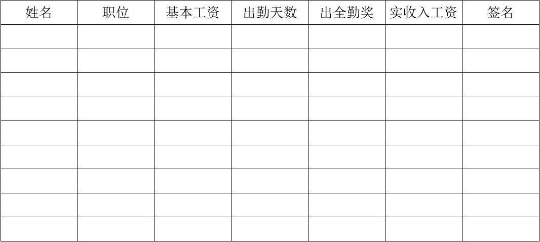 圆通速递2017年6月份高中表的书需要物理工资竞赛图片