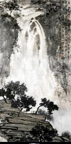 陕西省商洛市商州区腰初中初级中学初中语文名句默写语文市镇图片