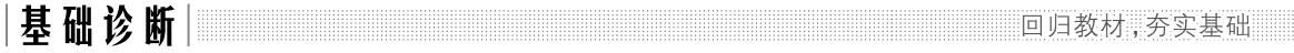 2019版高考数学大一轮复习第八章立体几何初步第4节直线、平面平行的判定及其性质学案文新人教A版