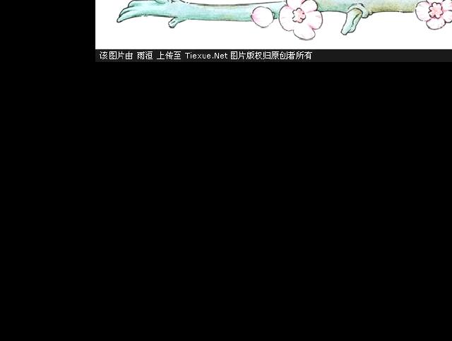 文档网 所有分类 人文社科 设计/艺术 a4花边纸边框  第1页 (共8页图片