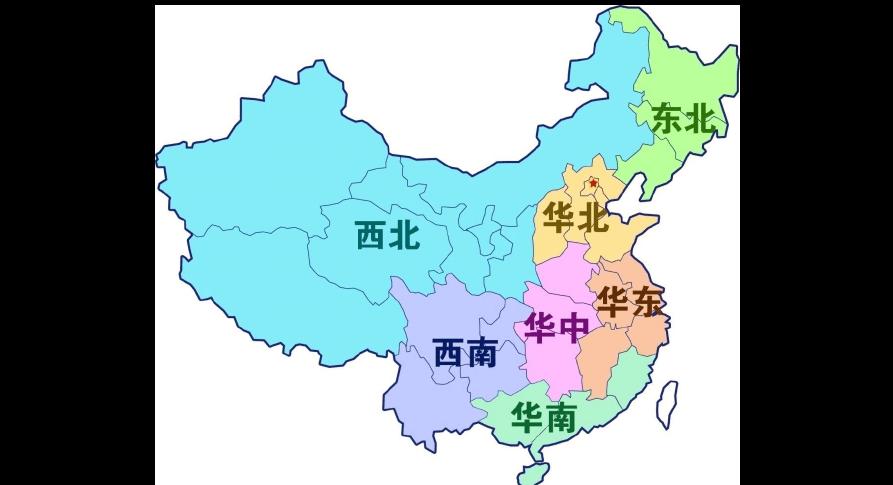 2013版中国聚氯乙烯行业研究报告