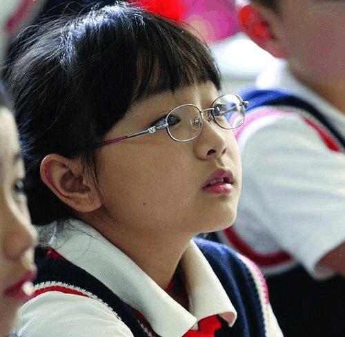小升初擇校如何選擇一所適合孩子的學校