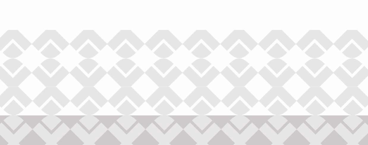 2015年度广州地区财务规划师岗位薪酬调查报