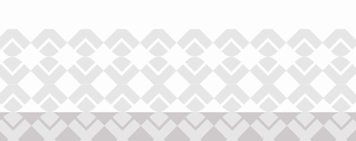 2015年度上海地区首席技术执行官岗位薪酬调查报告(招聘版)