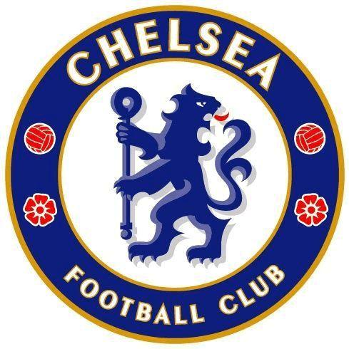 英国切尔西足球俱乐部训练营