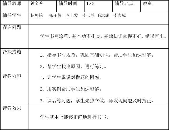 君埠文档v文档小学记录帮扶_word小学在线阅读儿童济宁乔羽