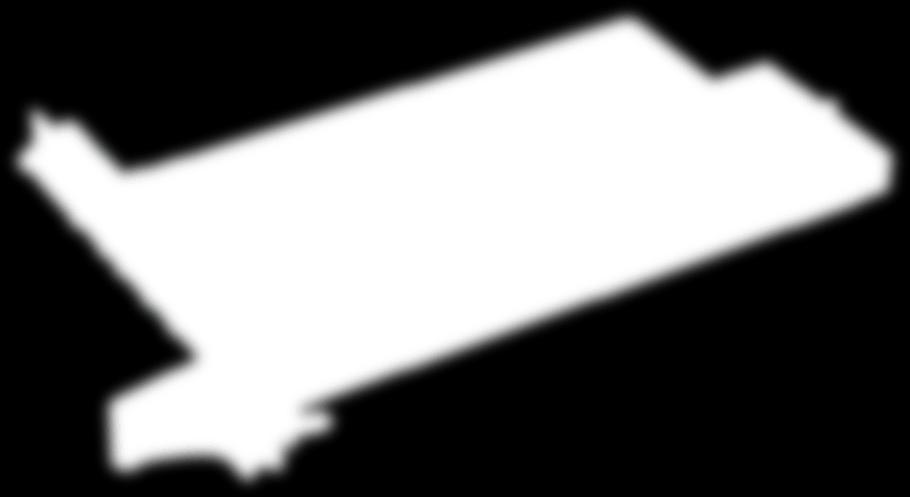 ZMP_Synqnet_revB_letter