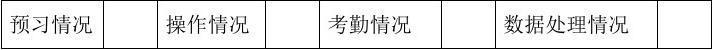 1-50-jpg_6_0_______-713-0-0-713.jpg