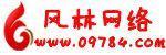 大学生爱国中国梦演讲稿