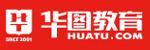 2015上海事业单位考试基本素质测验答题技巧