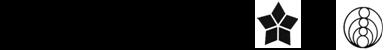 2014-2015-1期末模拟测试卷(一)