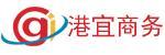 深圳代办注册公司