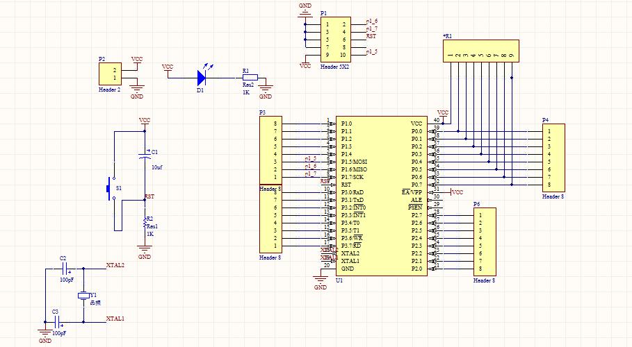 电路 电路图 电子 设计 素材 原理图 909_500图片