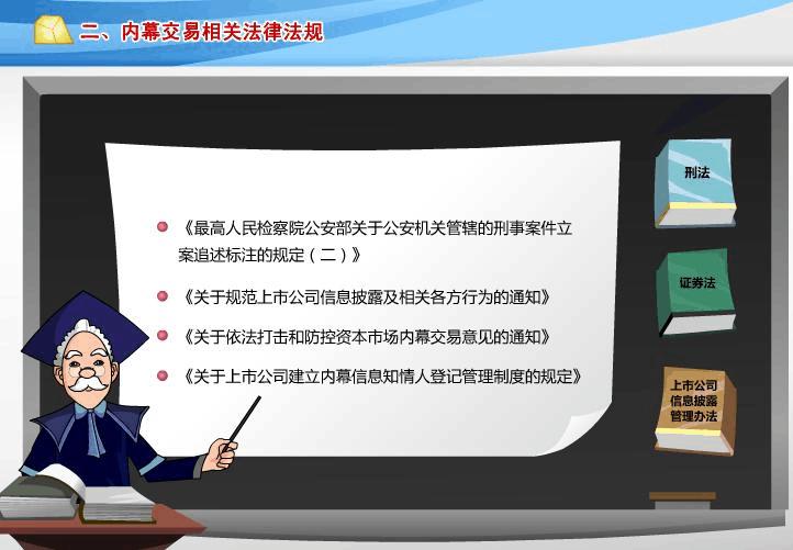 青岛双星股票 其次才是获得相对长期可验证的业绩