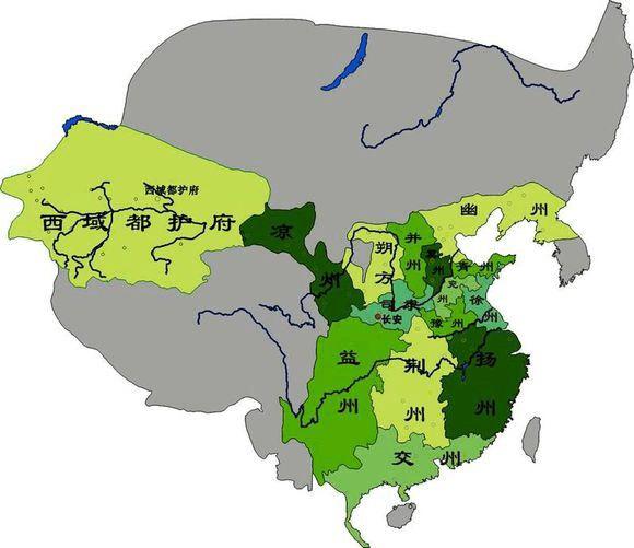 西漢地圖全圖_西漢地圖全圖超大圖_重慶市地圖地圖全圖