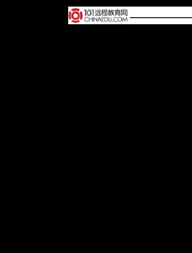 浅谈数学中的化归思想