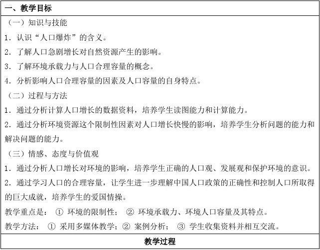 湖南省邵阳市隆回县万和实验学校地理理科1.3光明日报v地理高中高中2013期年11图片