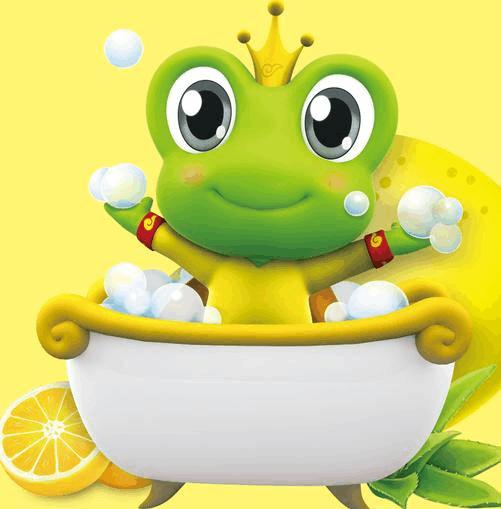 青蛙王子告诉你,儿童护理4大禁忌有哪些