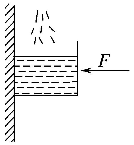 公开课摩擦力教学设计怀化初中部图片