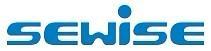 sewise直播服务器软件使用手册v1.2