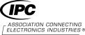 IPC-4552 印制线路板化学镍金镀覆规范