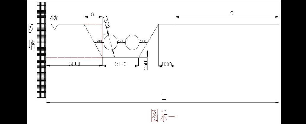 管道布置图 化工管道安装 设备管道施工方案 管道工程 阀门知识大全