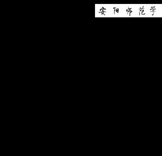 数字时钟电路原理图_设计数字时钟电路原理图-数字钟课程设计原理图以及制作方法