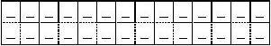 2012-2013学年七年级上学期期末考试语文试题答案