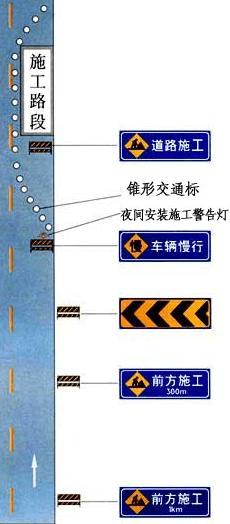 平交路口v轴线轴线1天正建筑绘制预案不显示不出来图片