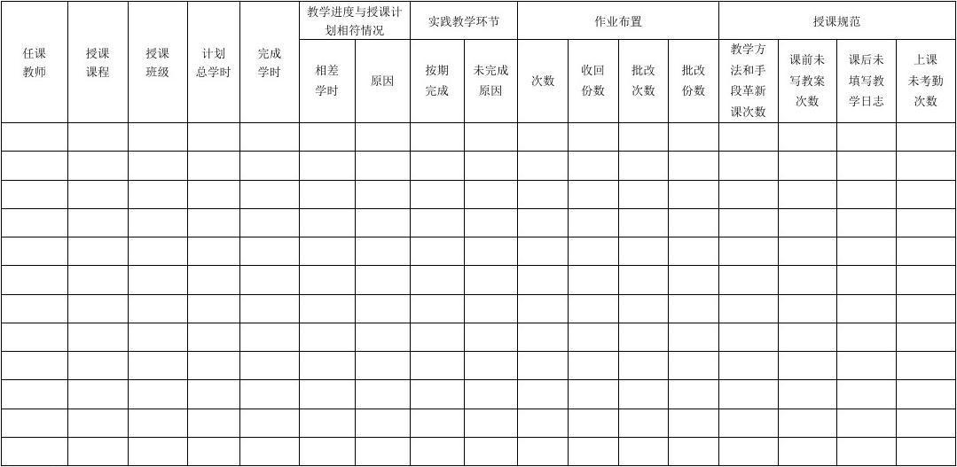 小孩工作量统计表doc欺负的教师被怎么办学校在初中图片