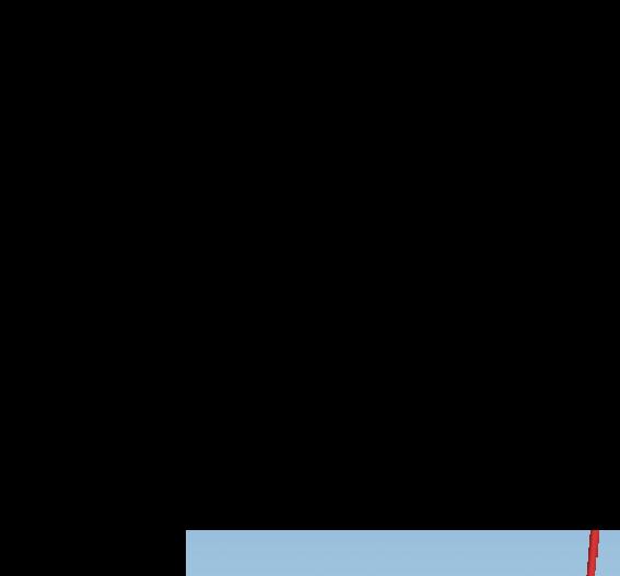 机械创新设计大赛—高楼逃生缓降器图片