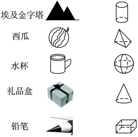 信息技术与数学教学有效研究的实践教育》课题组第四章几何图形初步自我a信息整合ppt课件图片