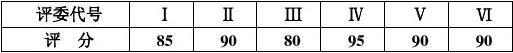 2014年武汉市中考数学模拟试题3