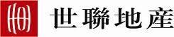 世联 深圳_2008年5月豪宅市场报告