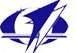 北京航空航天大学航空科学与工程学院导师信息