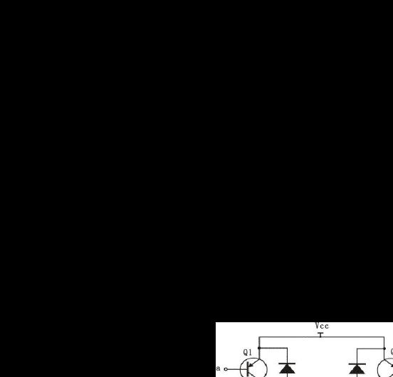 pwm交流电机调速原理_直流电机pwm调速原理_pwm电机调速程序